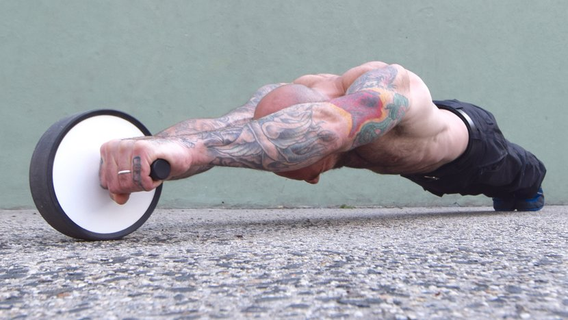 The Best Calisthenics Equipment To Building A Home Gym Athletic Muscle
