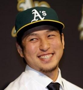 Hiro Nakajima: Mr. Personality!