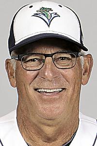 Stockton Ports manager Rick Magnante