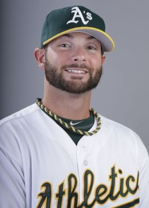A's Farmhand Of The Day: Nashville Sounds Shortstop Andy Parrino (Double / 2 RBIs)
