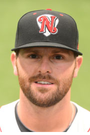 A's Farmhand Of The Day: Nashville Sounds Pitcher Zach Neal (8 IP / 6 H / 2 ER / 0 BB / 2 K / Win)