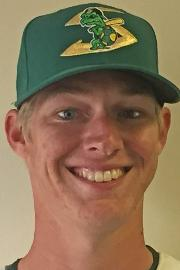 A's Prospect Of The Day: Beloit Snappers Pitcher Boomer Biegalski (6 IP / 3 H / 0 ER / 2 BB / 5 K / Win)