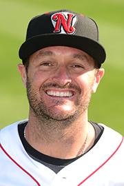 A's Prospect Of The Day: Nashville Sounds Pitcher Chris Smith (7 IP / 4 H / 0 ER / 1 BB / 5 K / Win)