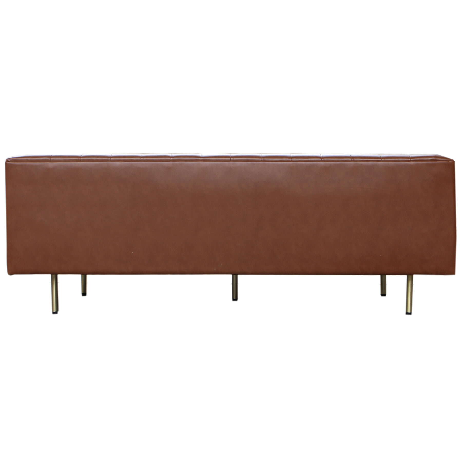 Sofas And Stuff Reviews Hailey Tufted Sofa