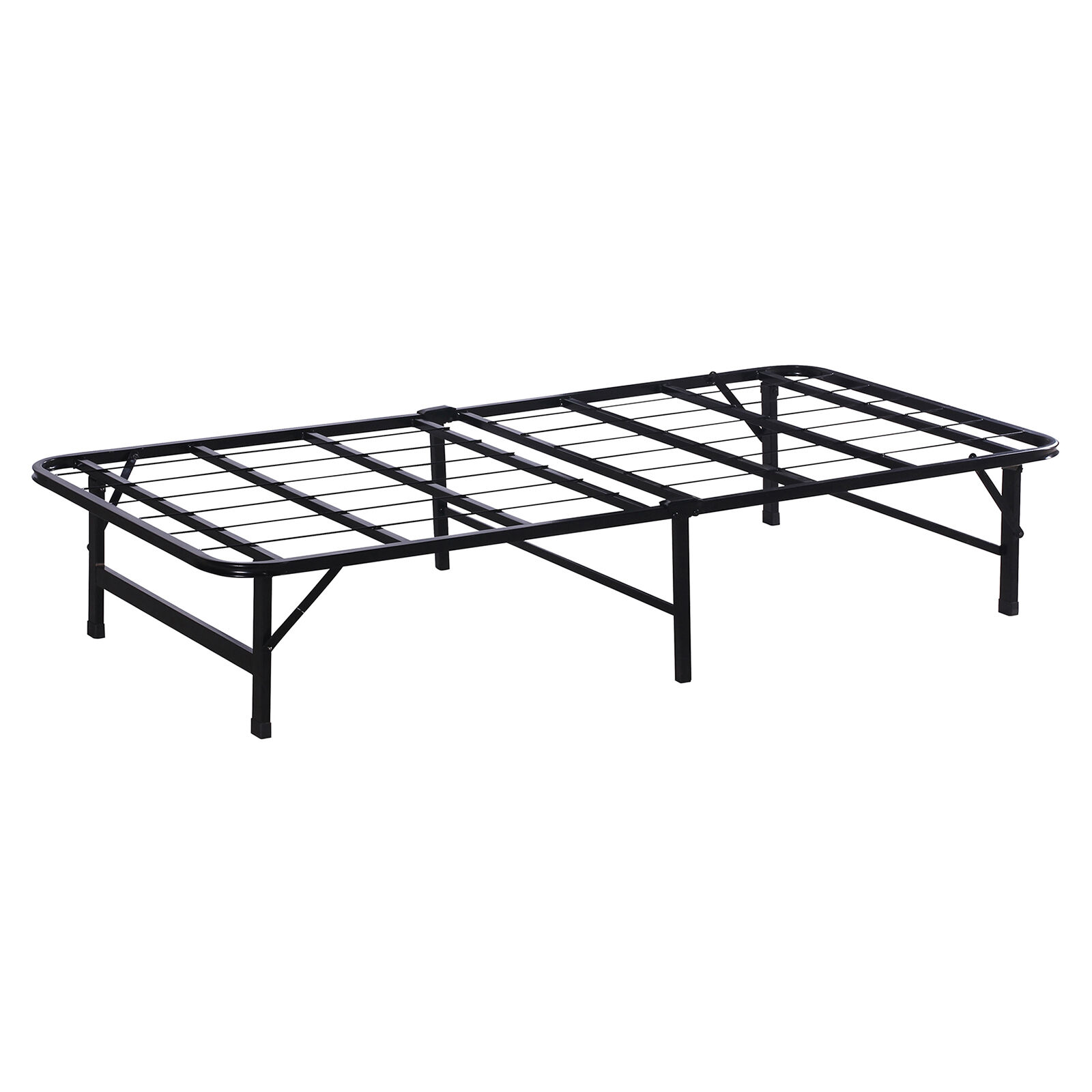 Mattress Platform Metal Mattress Platform Frame Twin