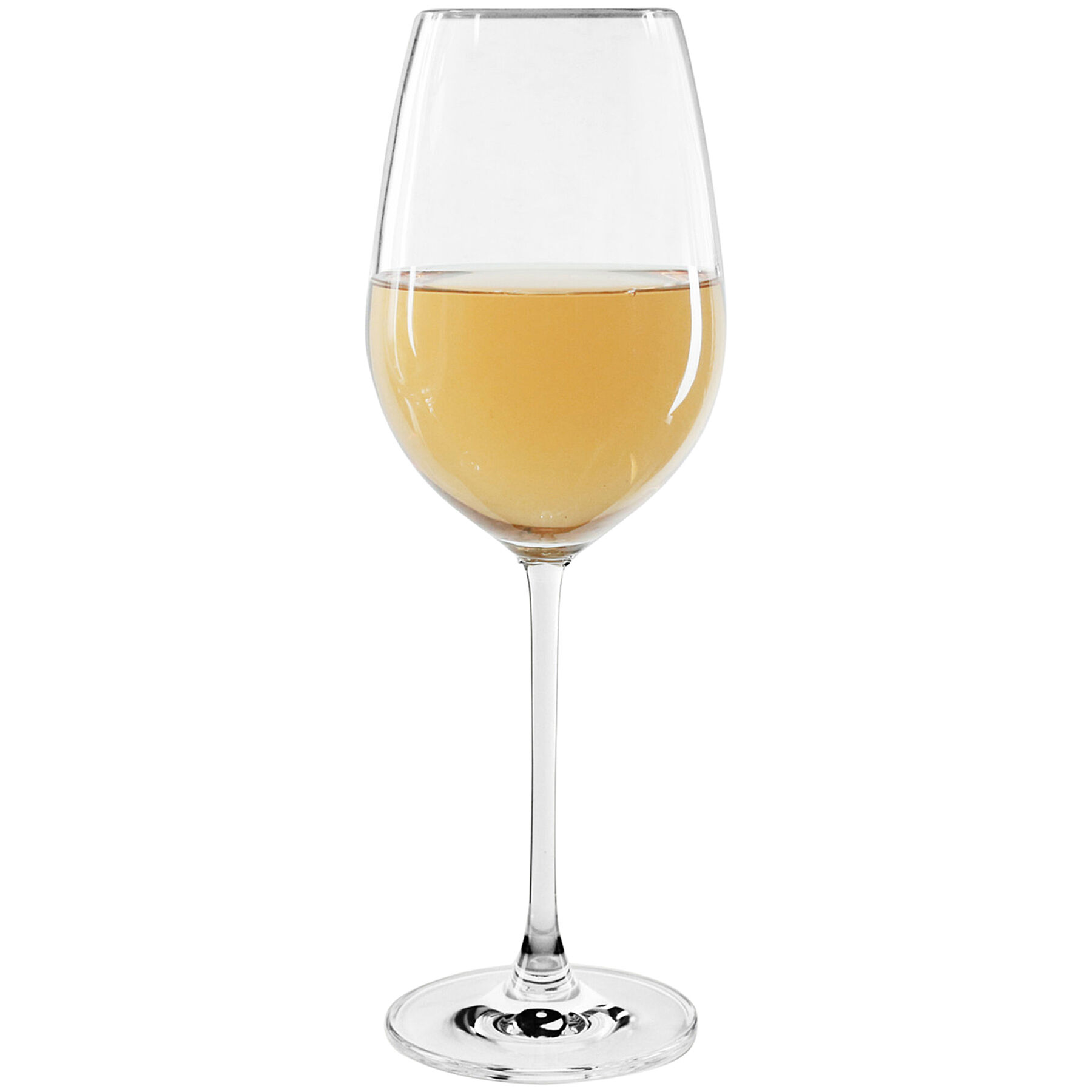 Chardonnay Wine Glass Chardonnay Glass Set Of 4