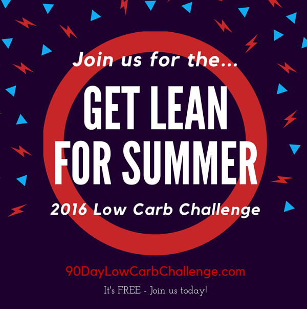2016-low-carb-challenge-600