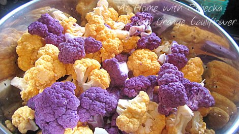 PurpYellowCauliflower