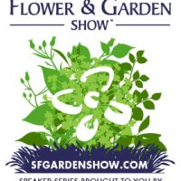 San Francisco Flower and Garden Show...the Final Countdown #sfgardenshow2015