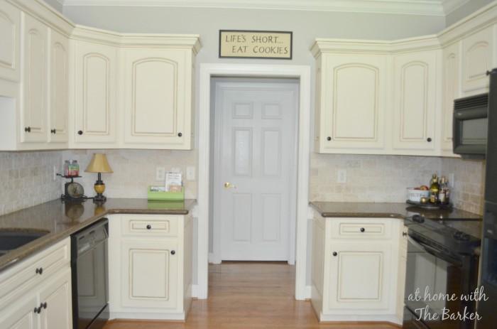 Laminate Coming Off Kitchen Doors Boardsie