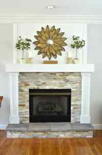 One Room Challenge Family Room Week Two - At Home with The ...