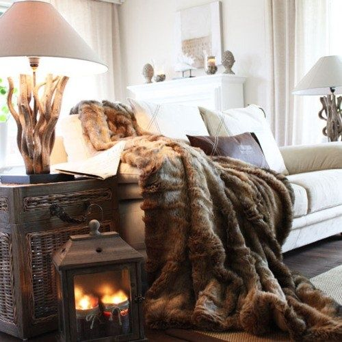 Cozy-Sofa-Throw