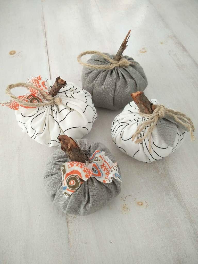 easy-fabric-pumpkins-for-fall-kreativk-net