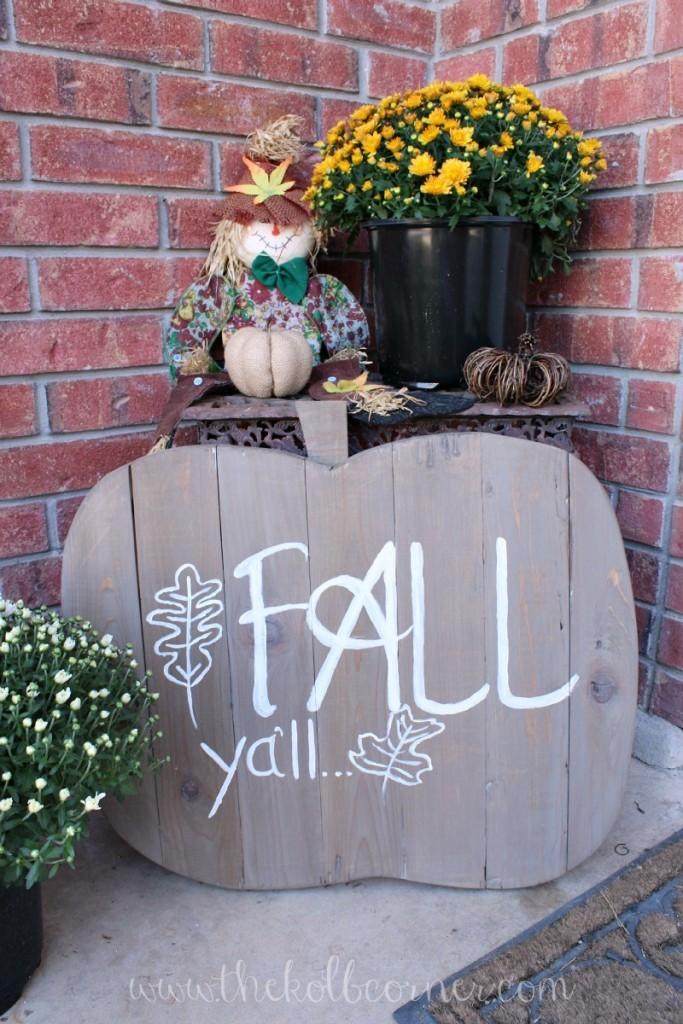 fall-pumpkin-683x1024