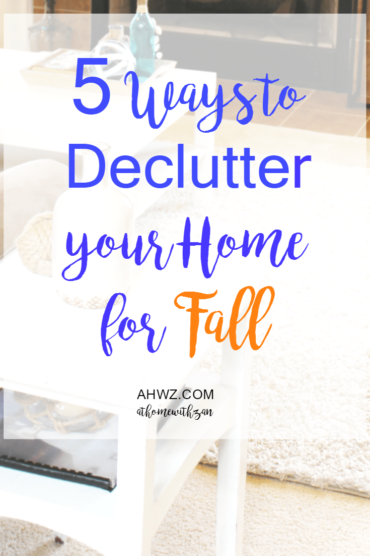 five-ways-to-declutter-your-home-for-the-fall-season