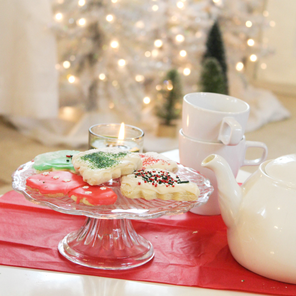 christmas-traditions-tea-party-cookies