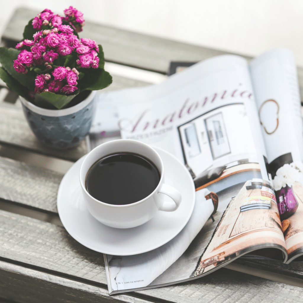 7 Ways to Boost Your Morning Routine and Be More Productive