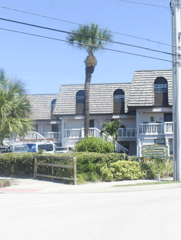 Cocoa Beach House - Orlando FL - Vacation