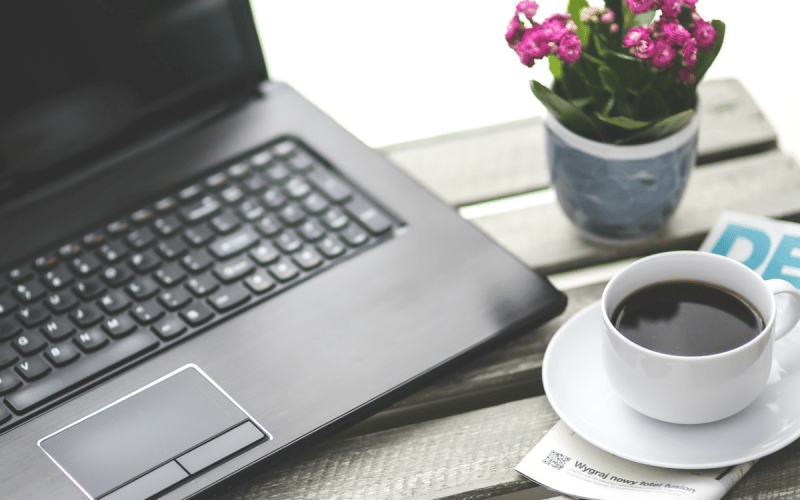 Why I've Decided to Blog Less