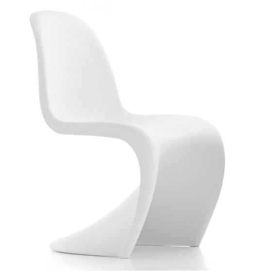 Chairs A Thoughtful Eye