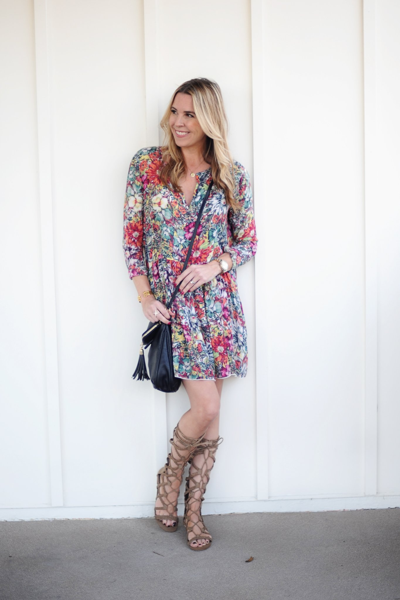 Boho Look List Of Synonyms And Antonyms Of The Word Boho Look