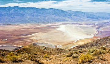 Death-Valley-1