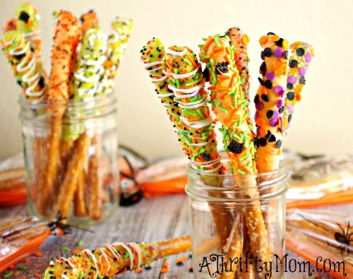 Halloween Party Ideas Quick Halloween Crafts For Toddlers