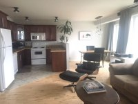 5014C-livingroom  Atiilu Real Estate & Property Management