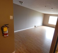 ivavik-201-livingroom  Atiilu Real Estate & Property ...