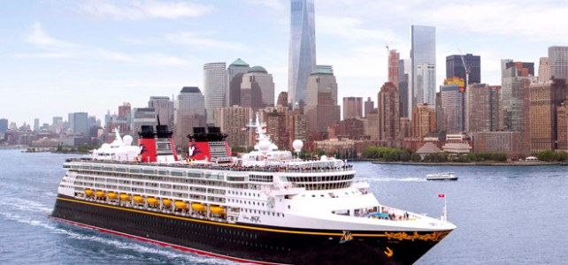 dcl-new-york-homepage