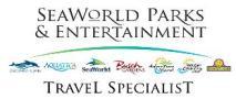 seaworld_specialist-logo-313x132