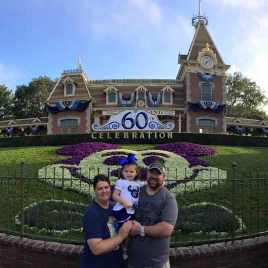 Disneyland60 crop
