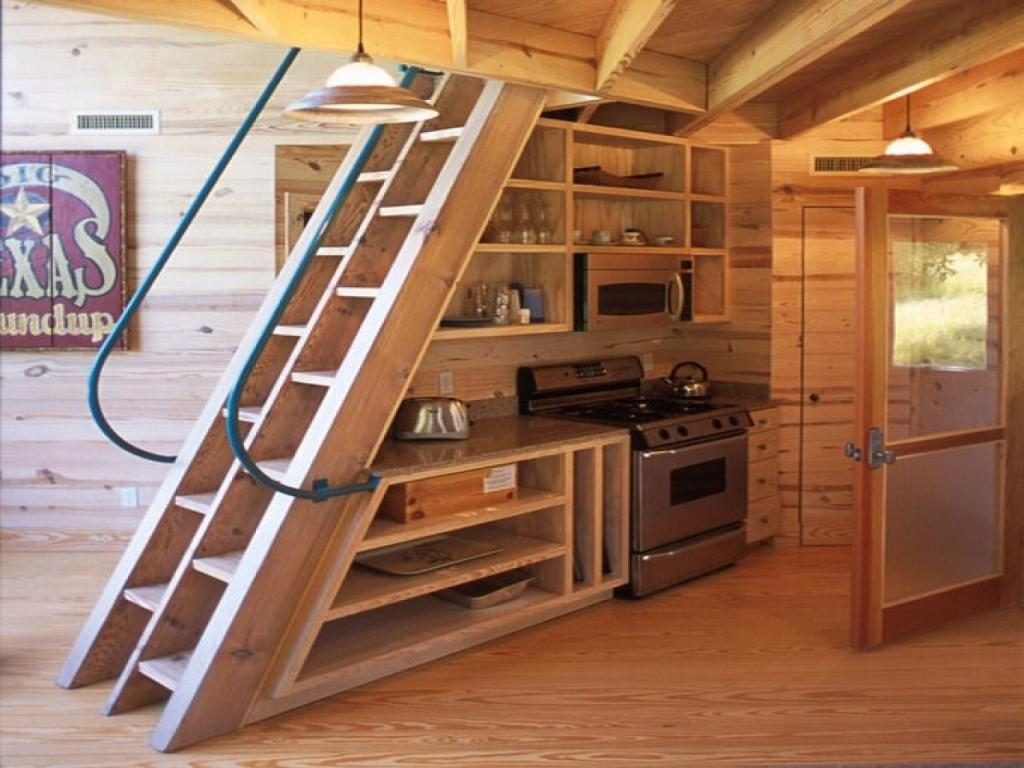 Staircase Designs For Small House Creative Ideas For Building Tiny House Stairs Tiny Houses