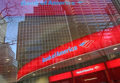 $17 Billion Bank of America Settlement to Strengthen Federal Housing - Realty Times