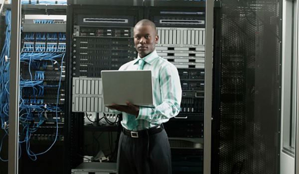 Computer Systems Analyst \u2013 Atlanta Black Star