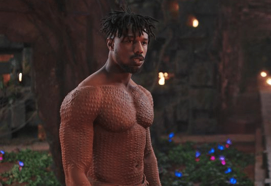 Cute Local Girl Wallpaper Michael B Jordan Agrees To Help Girl Who Snapped Retainer