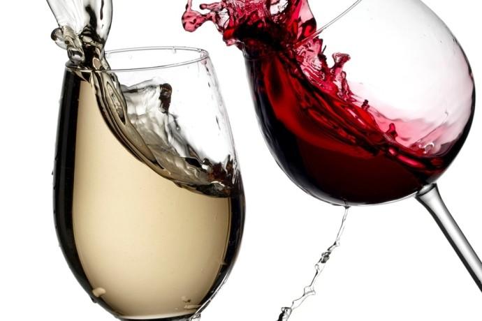 667704-wine-wallpaper1111-690x4601