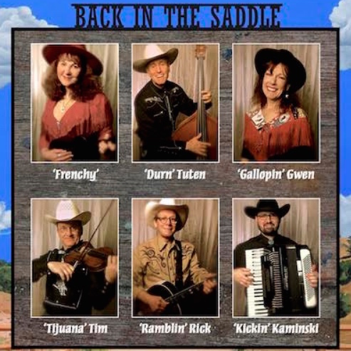 back-in-the-saddle-gallery