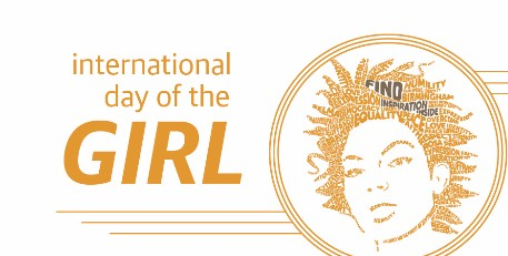 internationaldayofthegirl