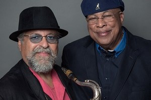 joe-lovano-and-chucho-valdes1