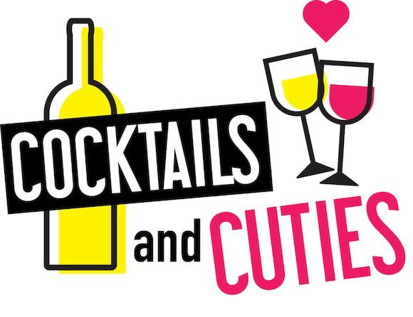 cocktails-_-cuties_logo