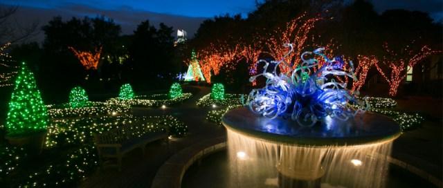 atlanta-botanical-garden-garden-lights-holiday-nights