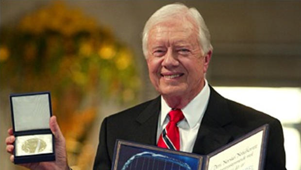 jimmy-carter-nobel-peace-prize