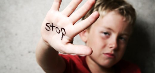 child-abuse