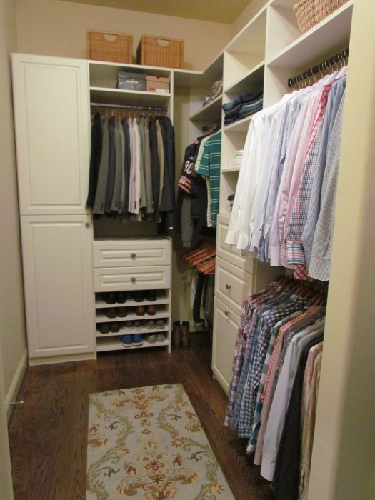 Corner Closet Ikea Atlanta Closet & Storage Solutions Luxurious Closets