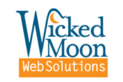 WickedMoon