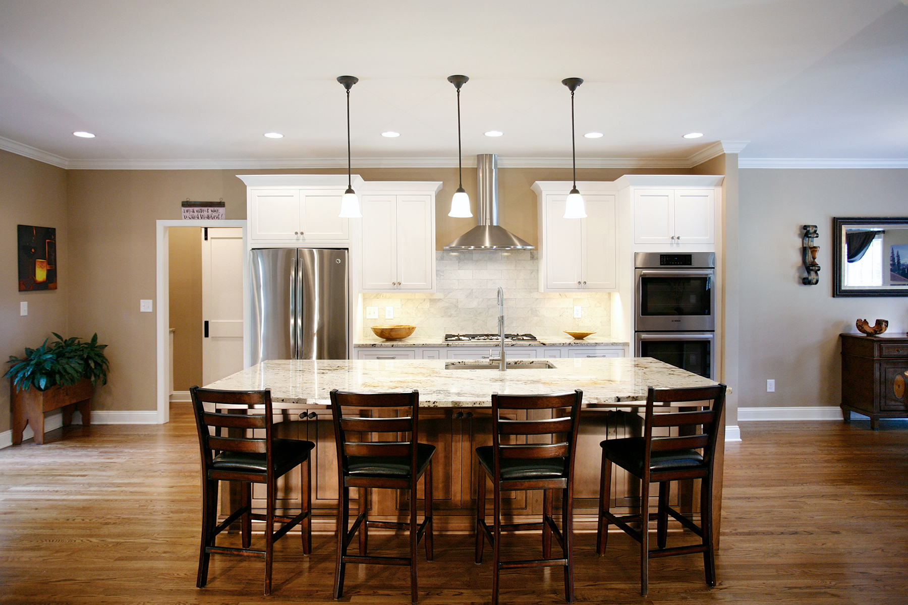 Kitchen Design Group Marietta Ga Kitchen Design Innovations Marietta Ga Wow Blog
