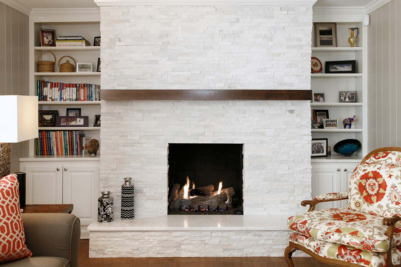 Fireplace Mantels Atlanta Remodeling Fireplaces In Marietta Ga Ad B