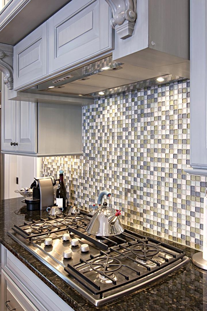 kitchen backsplash tile selection atlanta home improvement remarkable remarkable types backsplash types glass tile kitchen