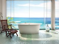 Beautiful, stylish and high-tech bathtubs - Atlanta Home ...